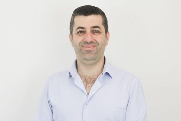 Dr. Faez Abdal
