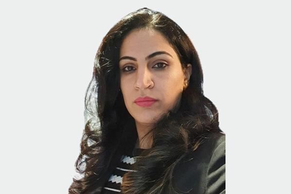 Dr. Maisam Al-Amiri