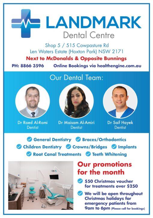 dental-promotion-dec